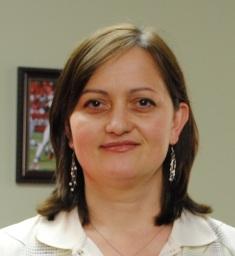 Angela Jurewicz, LMT
